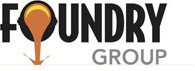 Investor - Foundry Group