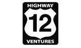 Investor - Highway 12 Ventures