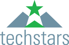 Techstars press release