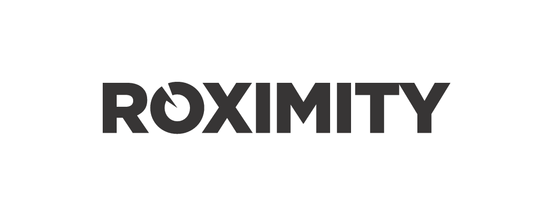 logo-roximity-final-cs3