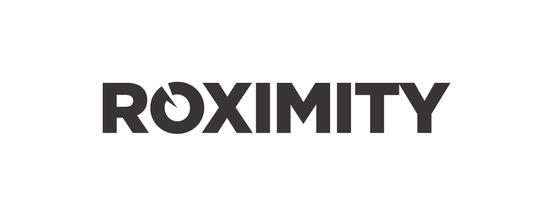 logo-roximity-final-cs3